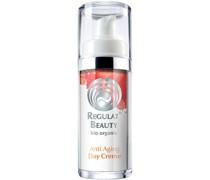 Pflege Regulat Beauty Anti Aging Day Creme