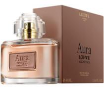 Damendüfte Aura  MagnéticaEau de Parfum Spray