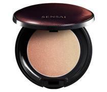 Make-up Foundations Designing Duo Bronzing Powder