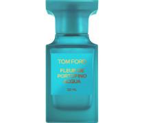 Private Blend Fleur de Portofino Acqua Eau Toilette Spray