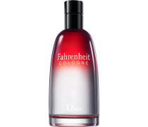 Herrendüfte Fahrenheit Cologne Spray