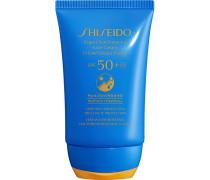 Sonnenpflege Schutz Expert Sun Protector Face Cream SPF 30