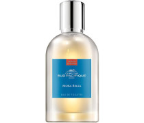 Damendüfte Les Fruitees Eau de Toilette Spray Mora Bella