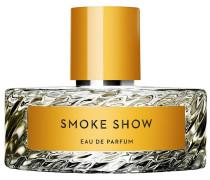 Unisexdüfte Smoke Show Eau de Parfum Spray