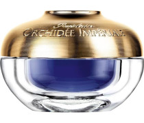 Pflege Orchidée Impériale Globale Anti Aging Pflege Eye & Lip Cream