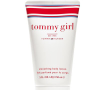 Damendüfte Tommy Girl Body Lotion