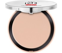 Teint Foundation Active Light Compact Cream Nr. 01 Ivory