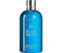 Bath & Shower Gel Blissful Templetree