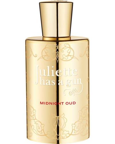 Midnight Oud Eau de Parfum Spray