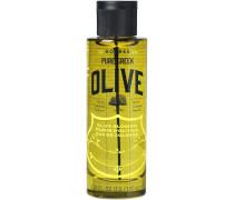 Pure Greek Olive Blossom Eau de Cologne Spray