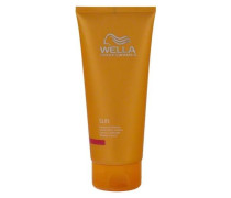 Professionals Care Sun Express Conditioner