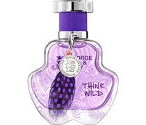 Damendüfte Think Wild Eau de Toilette Spray