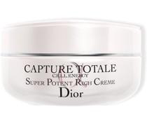 Hautpflege Capture Totale Super Potent Rich Creme