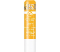 Sonnenpflege Sun Sensitiv SUN Lippenpflege LSF 10