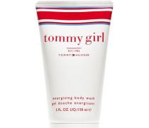Tommy Girl Body Wash