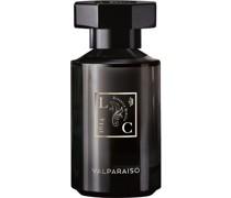 Parfums Remarquables Valparaiso Eau de Parfum Spray