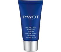 Pflege Techni Liss Peel Masque