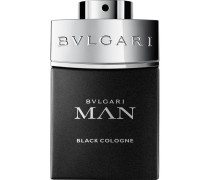 Man Black Cologne Eau de Toilette Spray