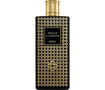 Unisexdüfte Absolue d'Osmanthe Eau de Parfum Spray