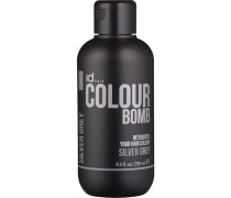 Coloration Colour Bomb Nr. 834 Sweet Toffee