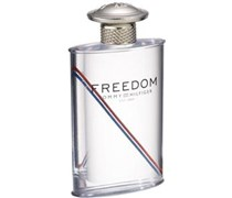 Herrendüfte Freedom Eau de Toilette Spray