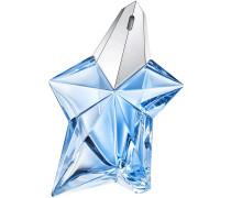 Angel Standing Star Eau de Parfum Spray Refillable