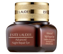 Pflege Augenpflege Advanced Night Repair Eye Synchronized Complex II