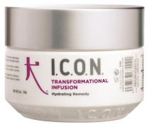 Haarpflege Treatments Transformational Infusion