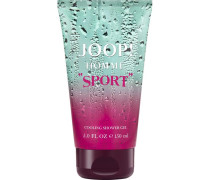 Homme Sport Shower Gel