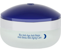 Pflege Bio Program Anti-Stress Anti-Aging Night Care