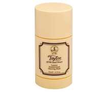 Herrenpflege Sandelholz-Serie Luxury Sandalwood Shaving Stick