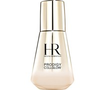 Pflege Prodigy Cellglow The Luminous Tint Concentrate Nr. 06