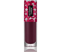 Make-up Lippen Pop Splash Marimekko Nr. 13 Juicy Apple