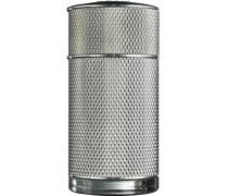 Icon Eau de Parfum Spray