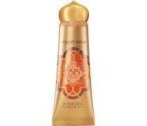 Make-up Teint Argan Wear Ultra-Nourishing Oil BB Cream SPF 30