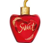 Damendüfte Sweet Eau de Parfum Spray