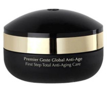 Pflege Pur Luxe First Step Total Anti-Aging Care