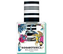 Damendüfte Rosabotanica Eau de Parfum Spray