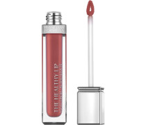 Make-up Lippen The Healthy Lip Velvet Liquid Lipstick Effects