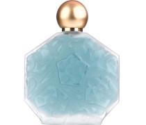 Damendüfte Fleurs d'Ombre Ombre Bleue Eau de Toilette Spray