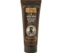 Herrenpflege Bartpflege Clean & Fresh Beard Wash