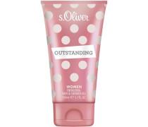Damendüfte Outstanding Women Bath & Shower Gel