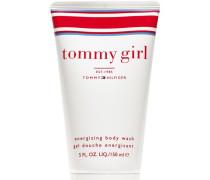 Damendüfte Tommy Girl Body Wash