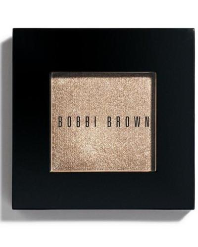 Makeup Augen Shimmer Wash Eye Shadow Nr. 08 Rose Gold