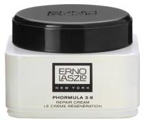 Gesichtspflege The Phormula 3-9 Collection Repair Cream