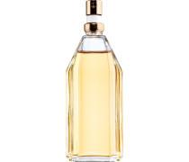 Damendüfte Mitsouko Eau de Parfum Spray Nachfüllung