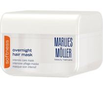 Haircare Softness Overnight Care Hair Mask