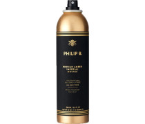 Styling Russian Amber Imperial Volumizing Mousse