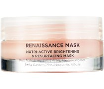 Gesichtspflege Treatment Renaissance Mask