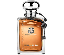 Les Orientaux Latins Eau de Parfum Spray Secret N°IV Rituel d'Orient Homme